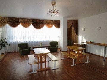 Анапа - частный сектор на Крымской
