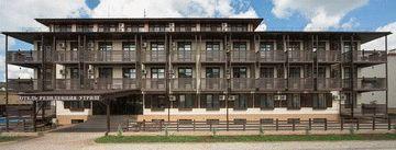 Резиденция Утриш - Сукко