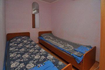 Мини-гостиница в Анапе