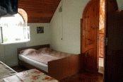 Мини - гостиница в Анапе
