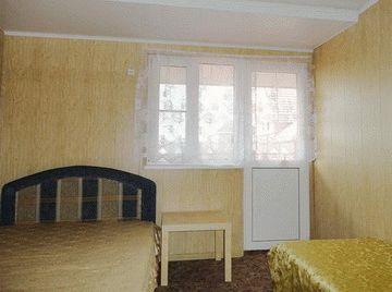 Снять жилье в Голубицкой в частном секторе