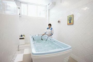 Лечение в санатории Знание в Сочи