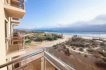 Отель пляж в Анапе