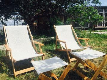 Отдых в частном секторе Витязево