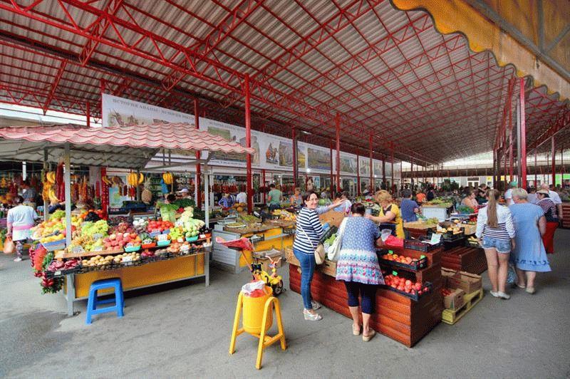 Рынок эмерал схема проезда фото 888