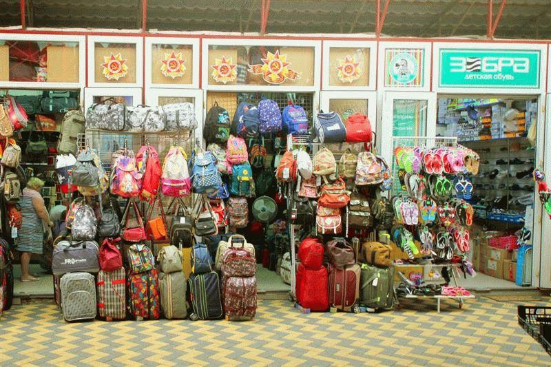 конюхов анапа казачий рынок фото слово стало популярным