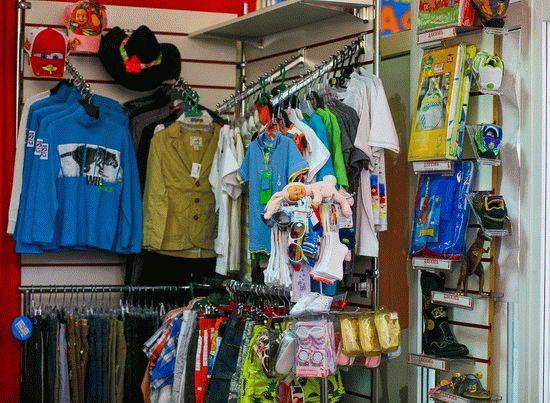 Магазин для вышивки в анапе