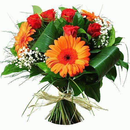 Служба доставки цветов в анапе где в орле можно купить синеи розы
