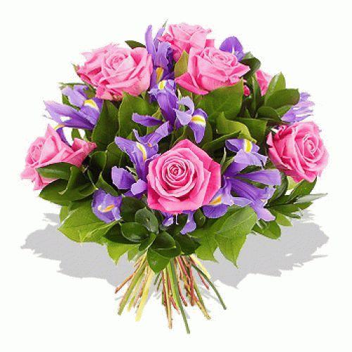 Цветы анапа доставка