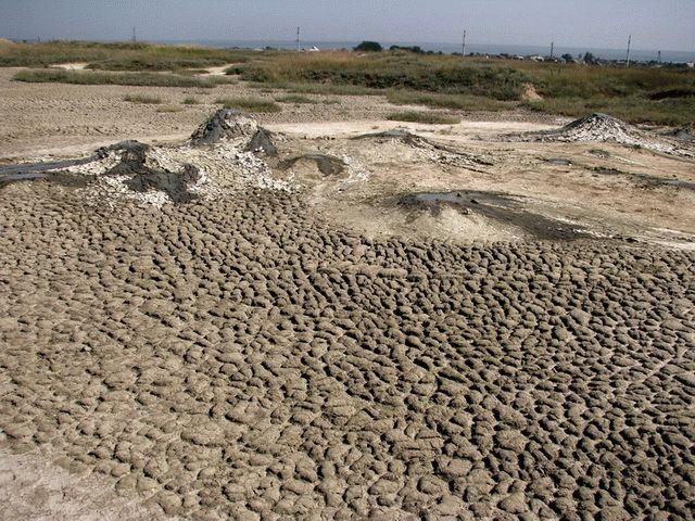 грязи тиздар фото