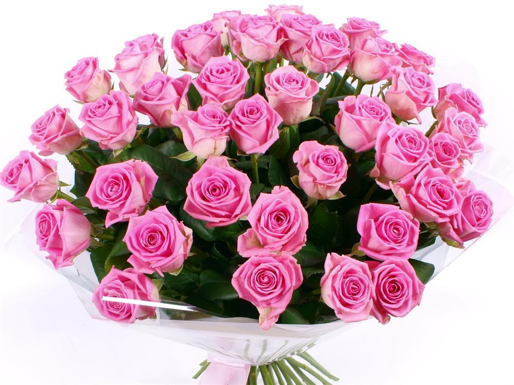 Купить Цветы в Анапе на ул. Чехова