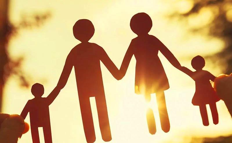 Управление по делам семьи и детей в Анапе