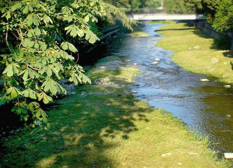 Река Учан-Су