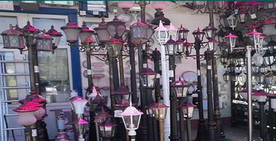 Магазин «Электро» в Анапе