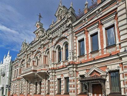 Самый большой краеведческий музей на Кубани