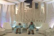 Санатории Анапы с лечением