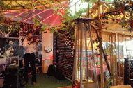 Кафе Наутилус в г. Анапа