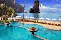 Туры в Тайланд из Анапы