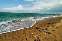 Экскурсии на Азовское море
