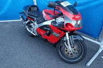 Мотоциклы Анапа