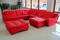 Мебель в Анапе - Наполи