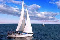 Отдых на Черном море в Анапе