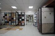 Керамическая плитка в Анапе