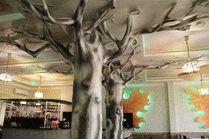 Кафе Илиос в Анапе