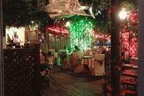 Ресторан Наутилус