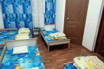 Частный детский сад «Крош»