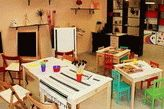 Уроки живописи в Анапе