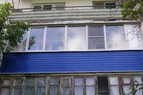Пластиковые окна в Анапе