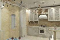 Дизайн интерьеров в Анапе