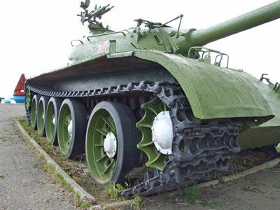Музей Военная горка