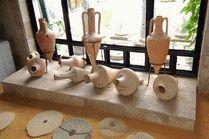 Таманский археологический музей