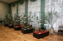 Музей в Новороссийске