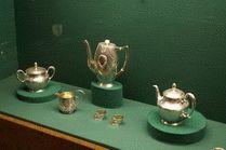 Музей города Новороссийска