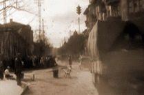 Анапа в Великой Отечественной войне