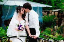 Свадебная фотосъемка в Анапе
