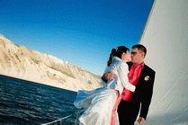 Свадебное фото в Анапе