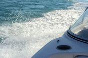 Прогулки на катерах в Анапе