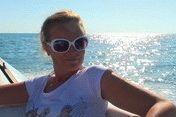 Морские прогулки на катерах в Анапе