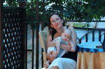 Отдых в пансионатах на курорте Анапа с детьми