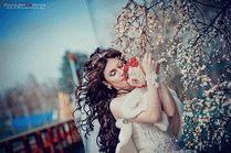 Портфолио - Фотограф Ринат Файзулин - Анапа