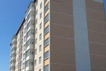 Квартиры в новостройке в Анапе