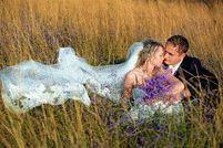 Свадебные фото в Анапе