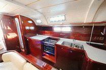 Яхта Альбатрос - Анапа