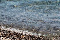 Фото пляжа Широкая балка