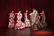 Студия танца в Анапе