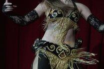 Шоу-балет в Анапе